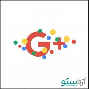 تبلیغات گوگلی