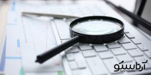 چگونگی جستجوی کاربران در وب